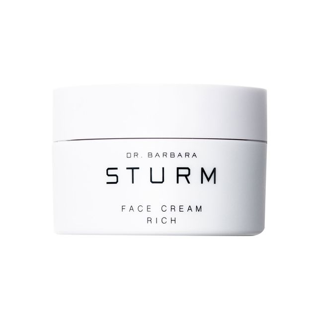 Dr. Barbara Sturm Face Cream Rich