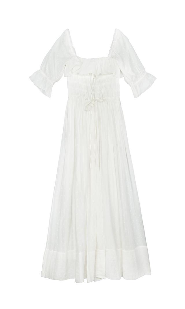 Dôen Sol Dress