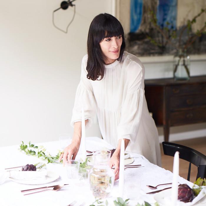 10 Images About Athena Calderone On Pinterest: 11 Cool Online Décor Shops It Girls Love