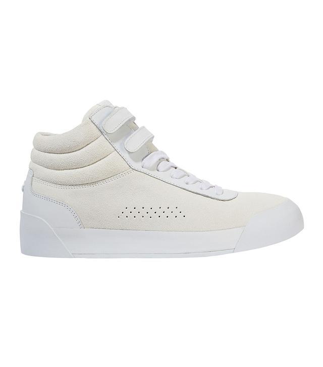 Rag & Bone Nova Velcro Sneakers White 36.5