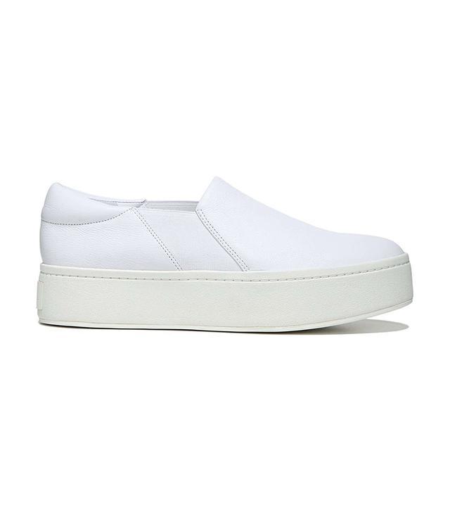 Warren Slip-On Sneaker