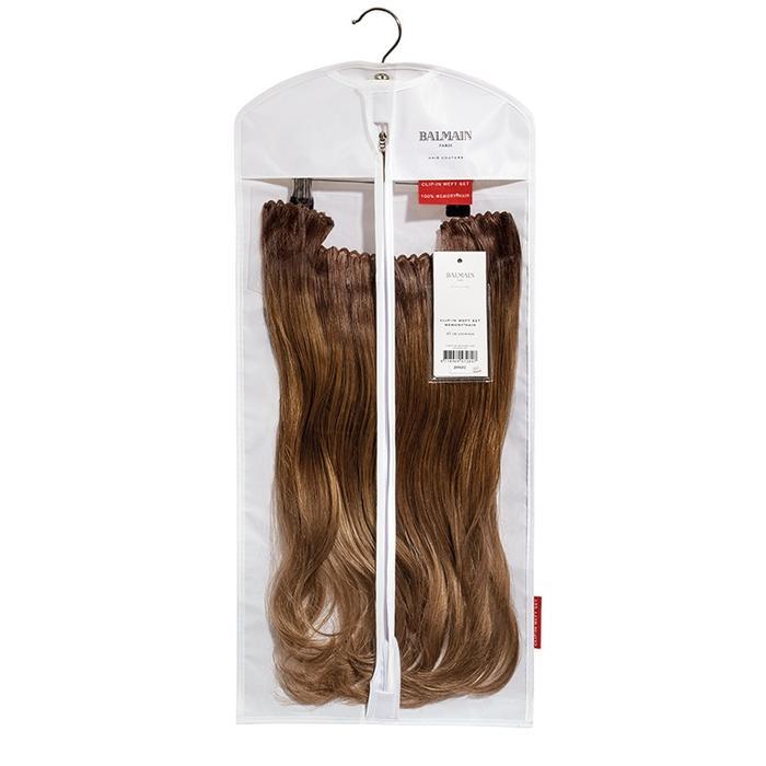 Hair Extensions Byrdie Uk