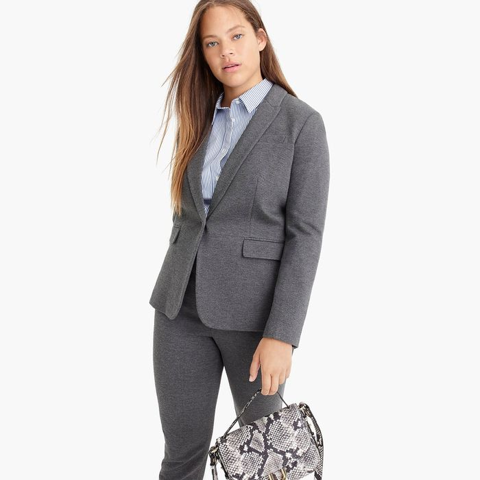 eca20b8ac3 Women Share the 9 Best Stores for Work Clothes