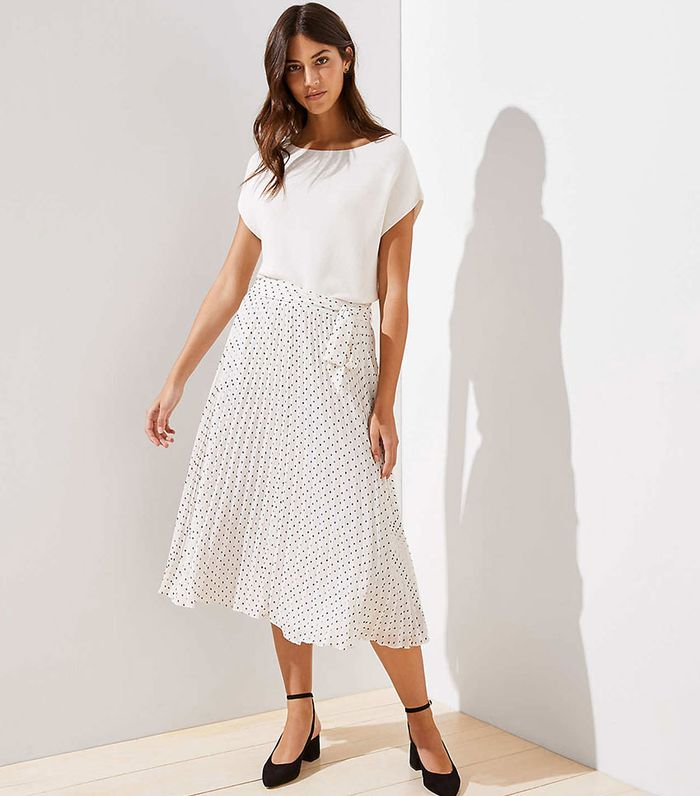 58cba3c04a3 Women Share the 9 Best Stores for Work Clothes