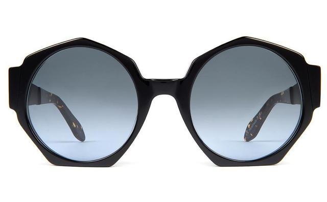 Zanzan Ortolan Sunglasses