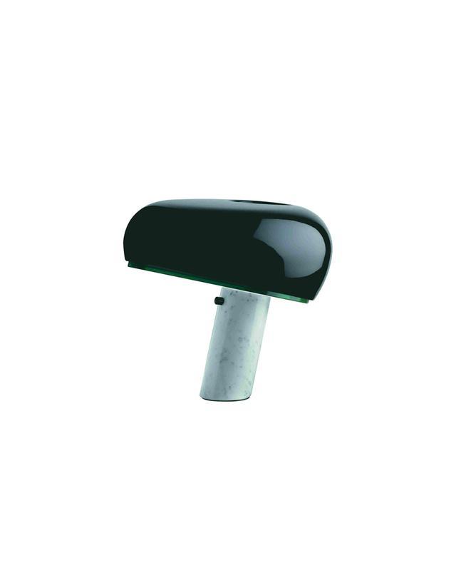 Euroluce Snoopy Lamp ($POA)
