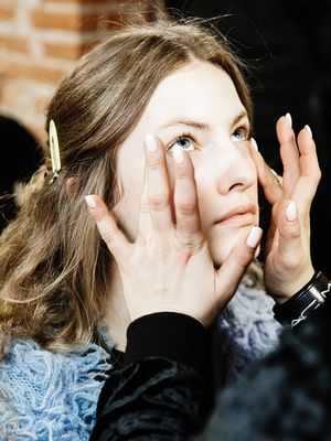 I Don't Believe in Using Eye Cream, But I Asked Skincare Experts If I Should