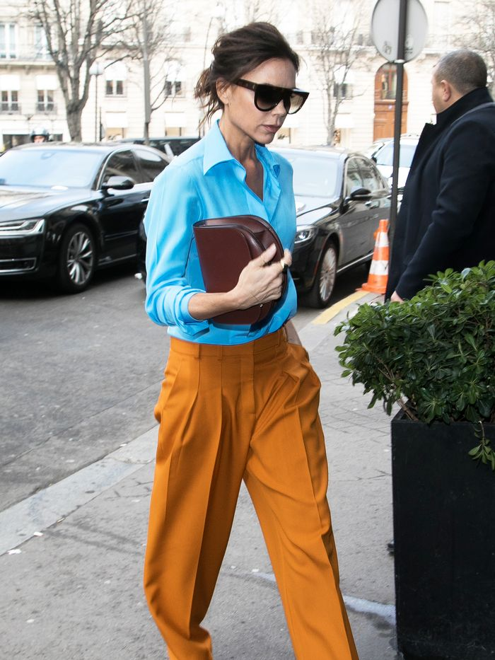 da008e4af3b These Céline Sunglasses Are  Still  a Bestseller in Sydney
