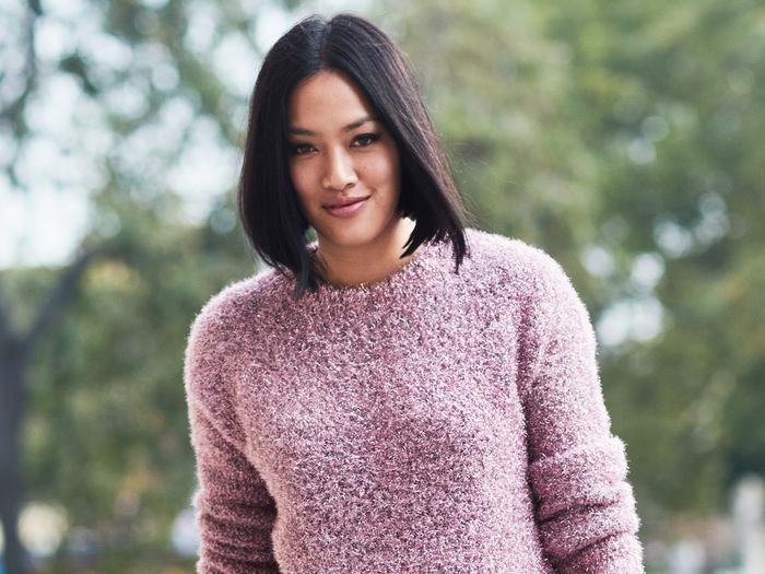 ff6e29b997e Celebrity Style and Fashion Trend Coverage
