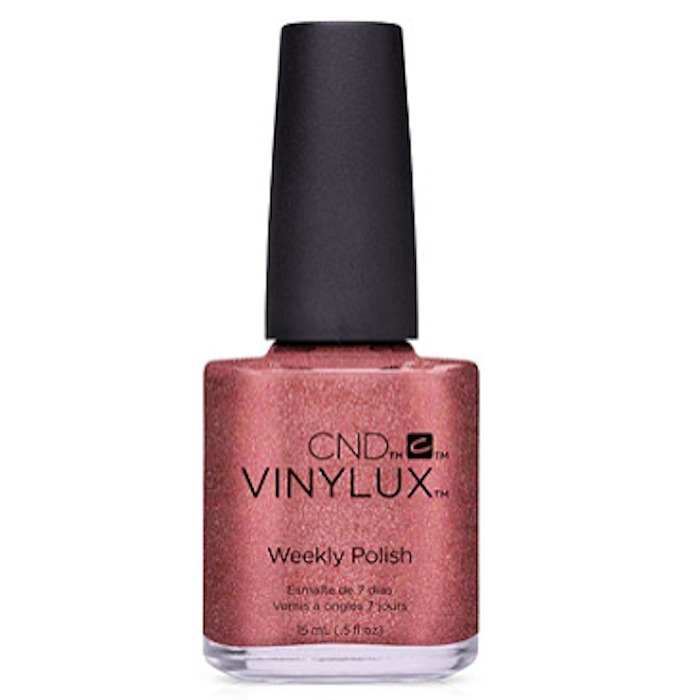 The 18 All-Time Best Drugstore Nail Polishes