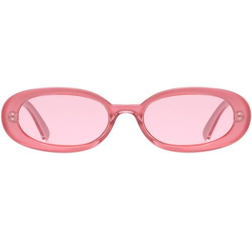 Le Specs Outta Love Ltd Edt