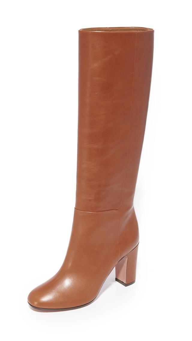 Brera 85 Boots