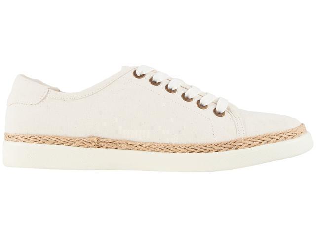 Vionic Hattie Sneakers in Ivory