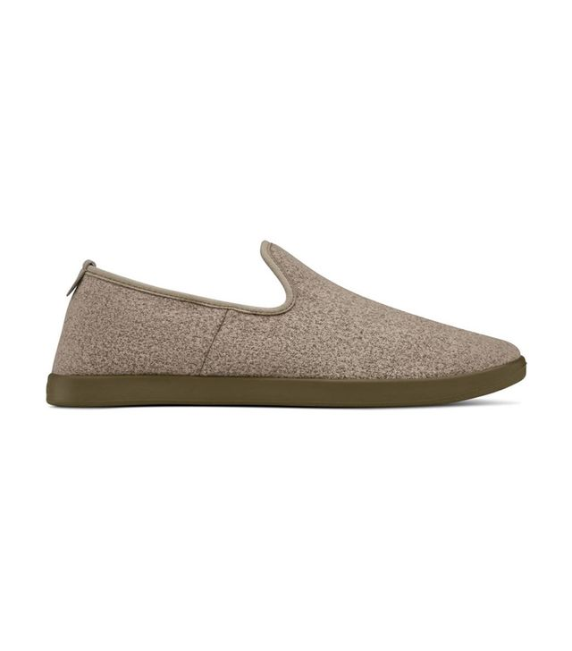 Women's Allbirds Wool Lounger