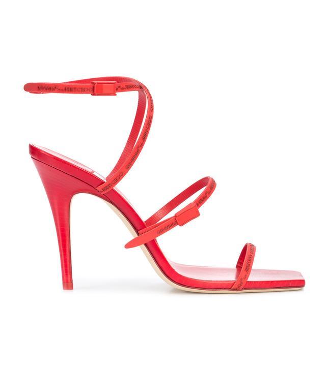 Jane sandals