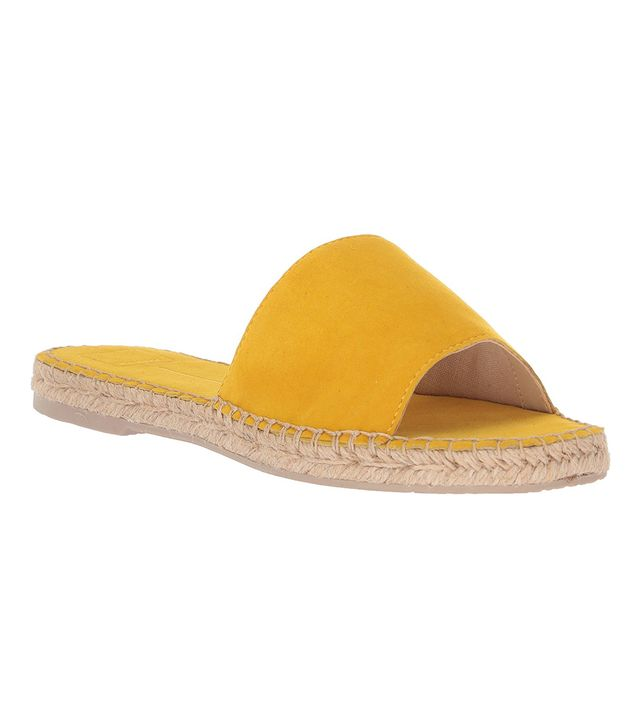 Dolce Vita Bobbi Slide Sandals