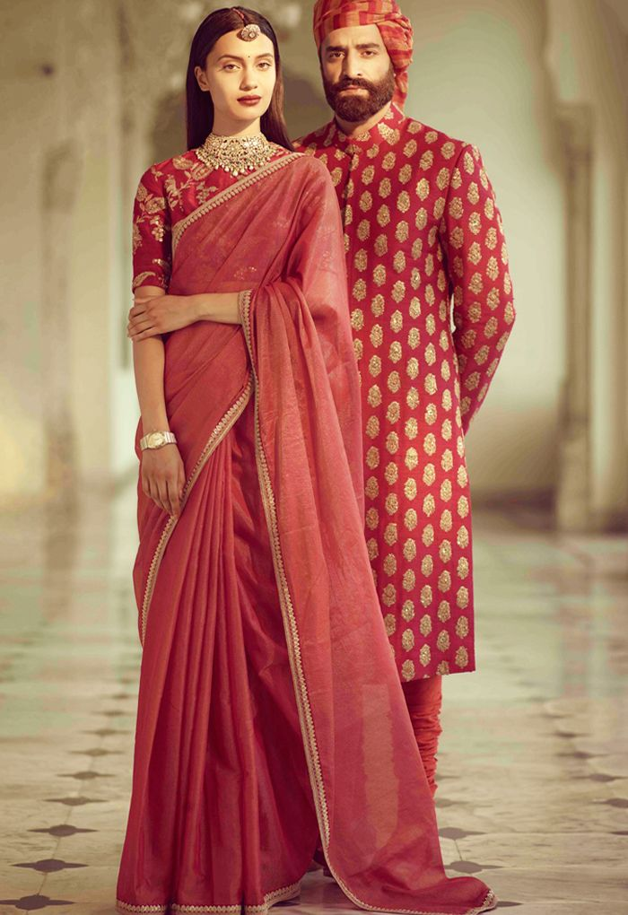 f3904c56b63 Where to Find the Best Indian Wedding Dresses
