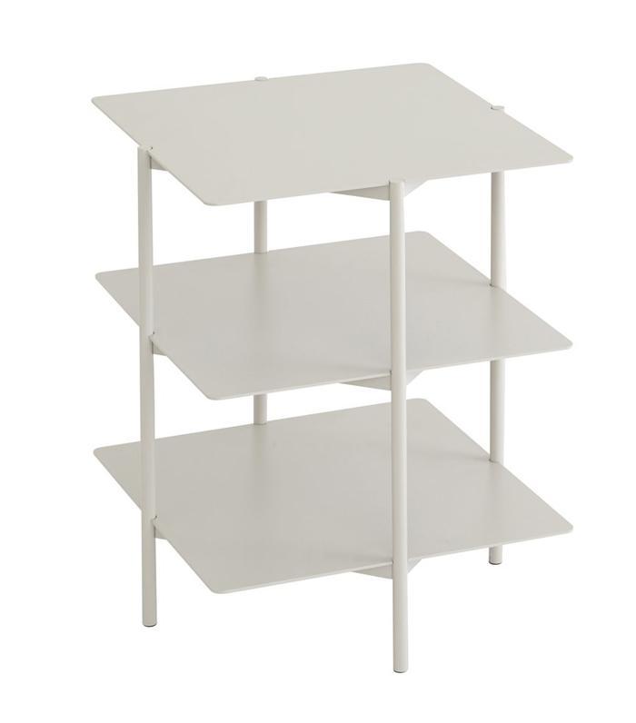 Pinterest Shop · Umbra Shift Tier Side Table ...