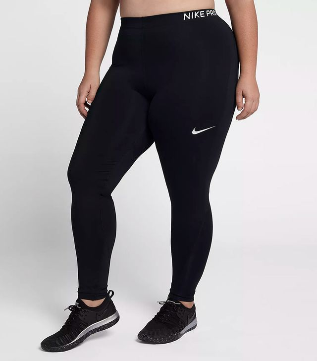 Nike Nike Pro Training Tights