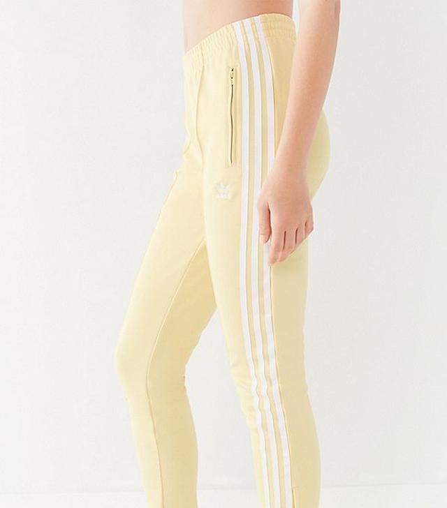 Adidas Original Superstar Track Pant
