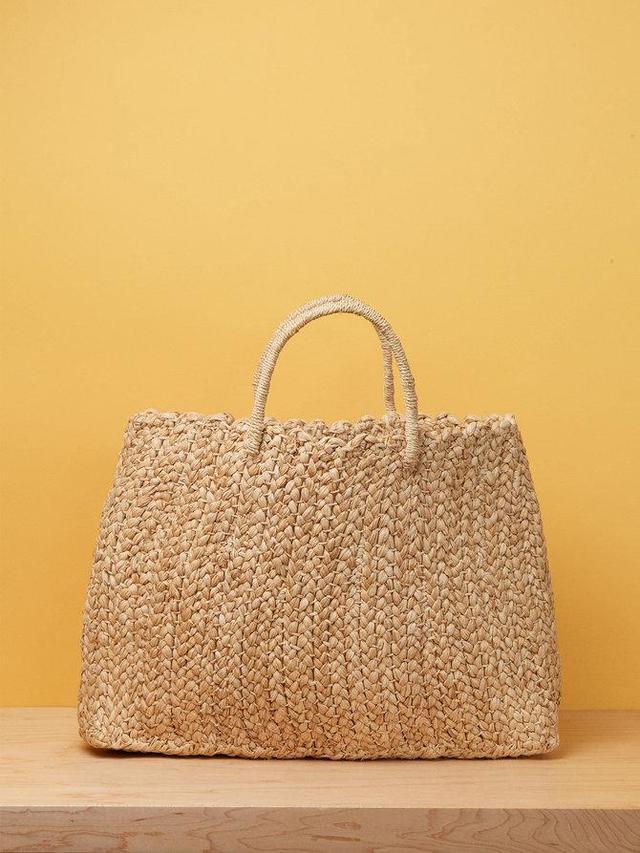 Market Handbag