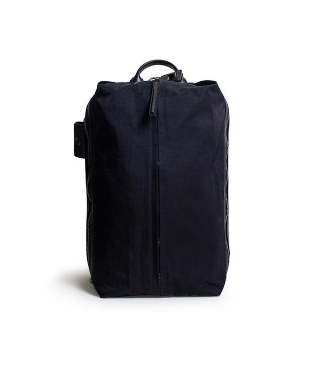 Caraa Sport Studio 2 Bag