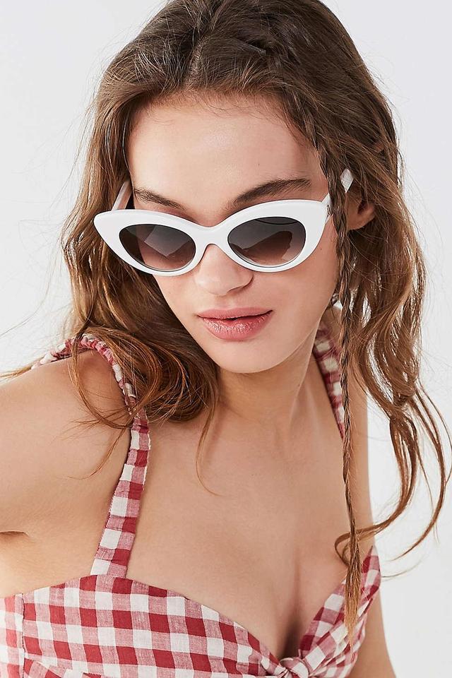 The Wild Gift Sunglasses