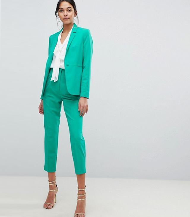 ASOS Tailored Blazer
