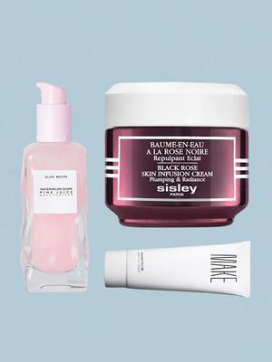 7 Gel-Based Moisturisers Every Combo Skin Type Needs