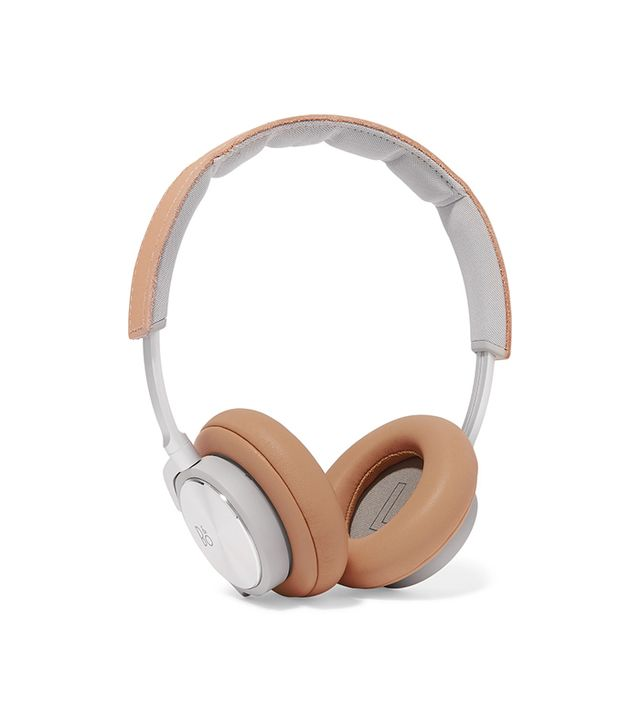 H6 Leather Headphones by B&O Play