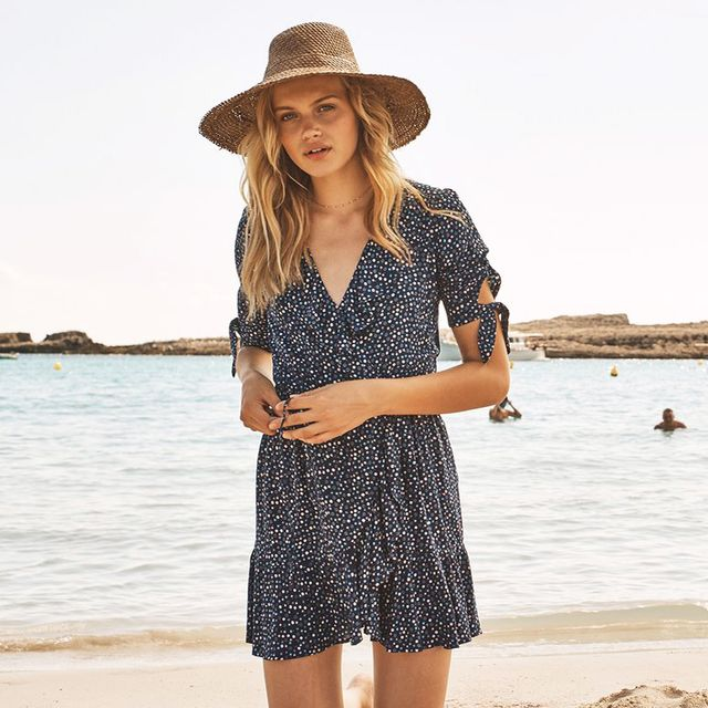 Shop These 8 Sustainable Australian Brands to Help Reclaim Our Future