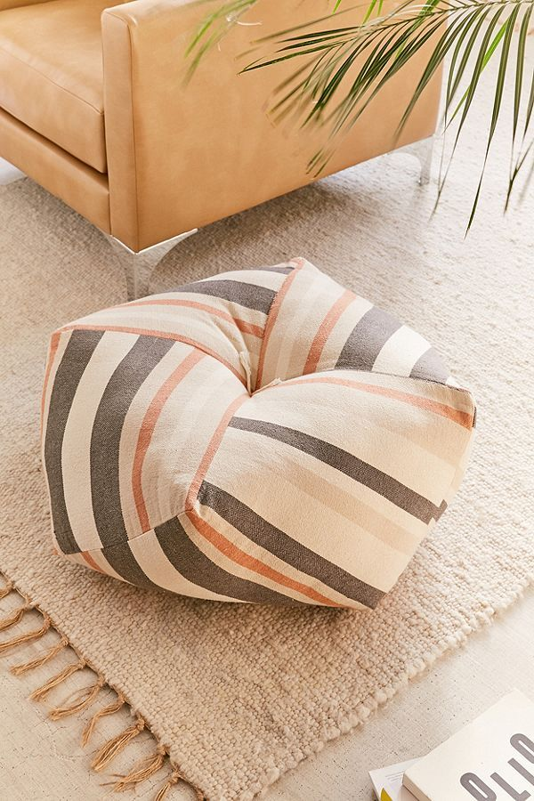 Shop Our Favorites From the Urban Outfitters Home Sale ...