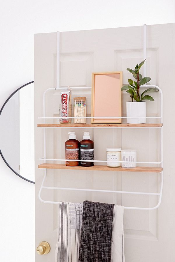 Shop Our Favorites From The Urban Outfitters Home Sale