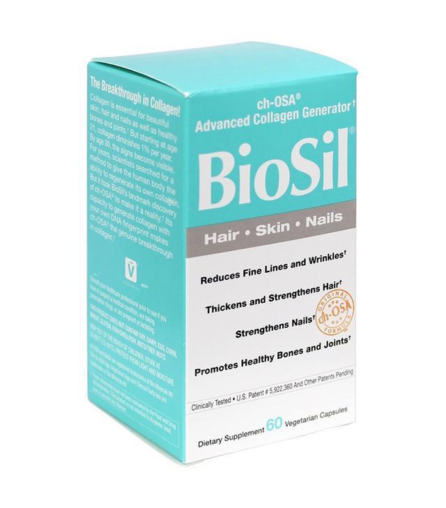 BioSil Advanced Collagen Generator