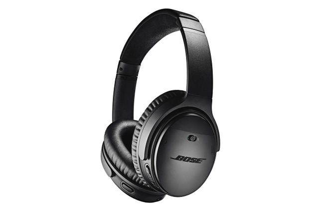 Plattan II Headphones