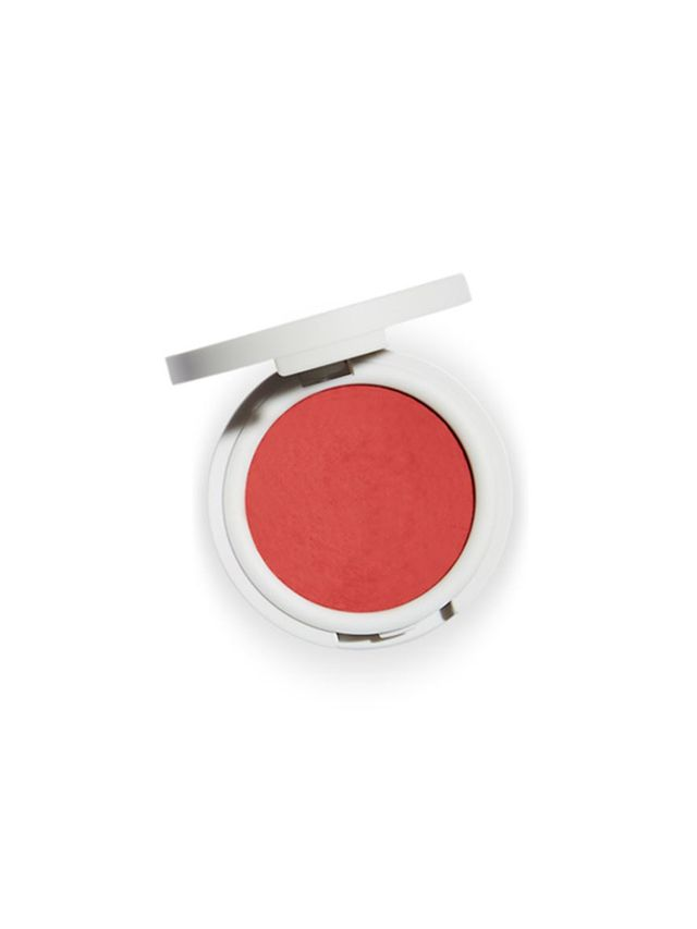 Endota Spa Colour Natural Lip and Cheek Tint
