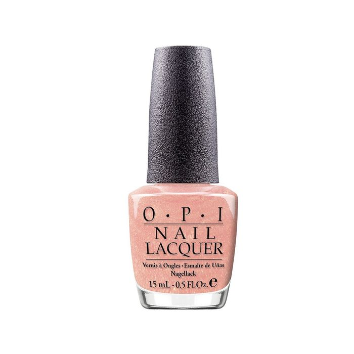 What Is Nail Polish Made Of? Your Questions Answered | Byrdie
