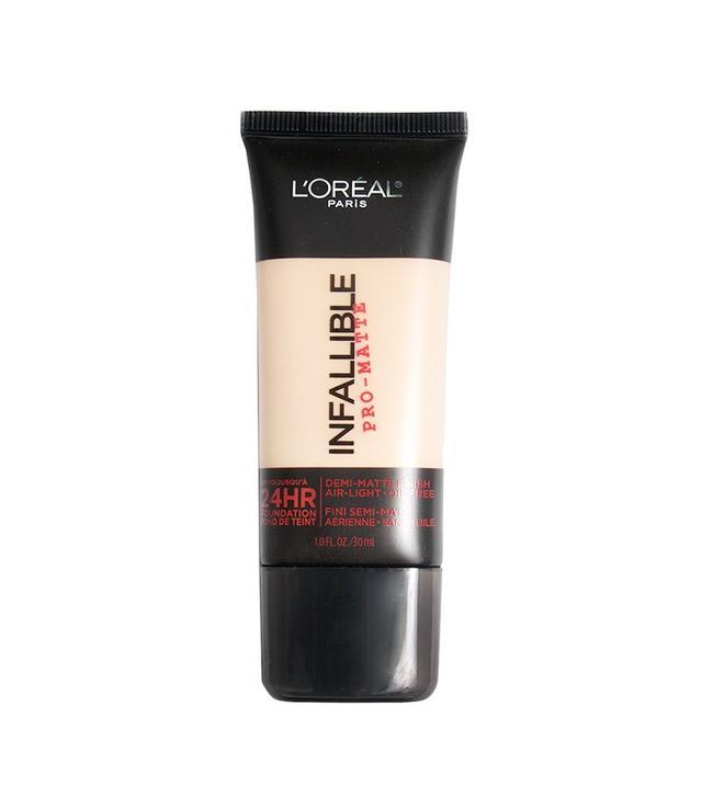 loreal-infallible-pro-matte-24hr-foundation
