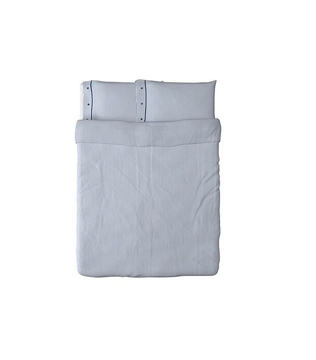 IKEA Nyponros Duvet Cover and Pillowcases
