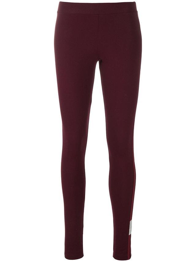 Adibreak leggings