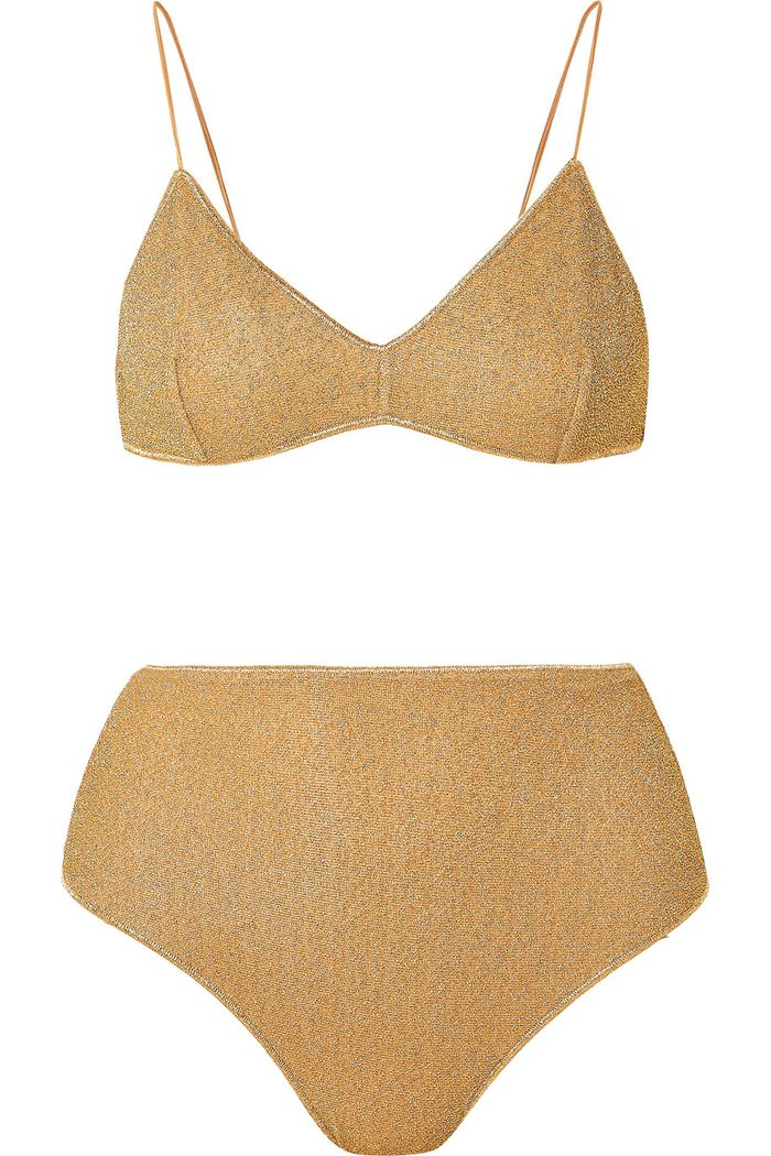 070ddb2a3b2 The 10 Best Places to Buy Swimsuits (and Why) | Who What Wear