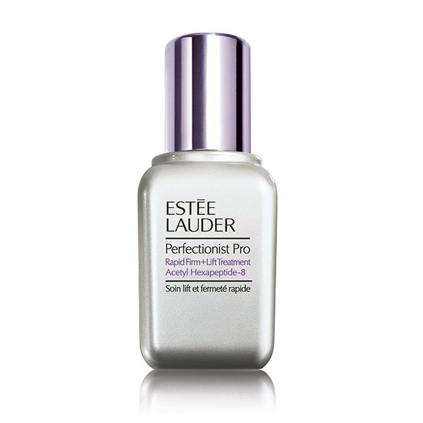Estee Lauder Perfectionist Pro Rapid Firm + Lift Treatment with Acetyl Hexapeptide-8 30mL