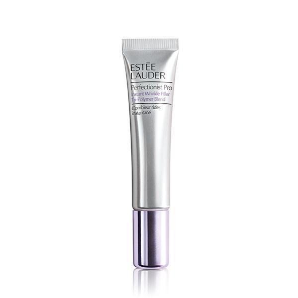 Estee Lauder Perfectionist Pro Instant Wrinkle Filler with Tri-Polymer Blend