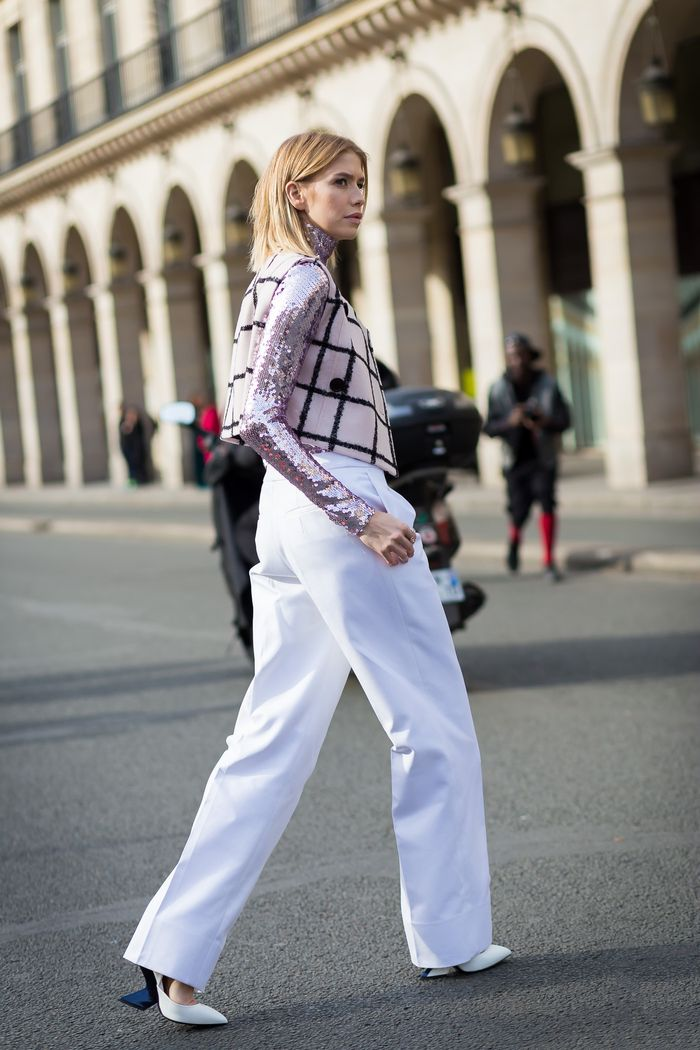 Here's One Easy Way to Stand Out This Spring