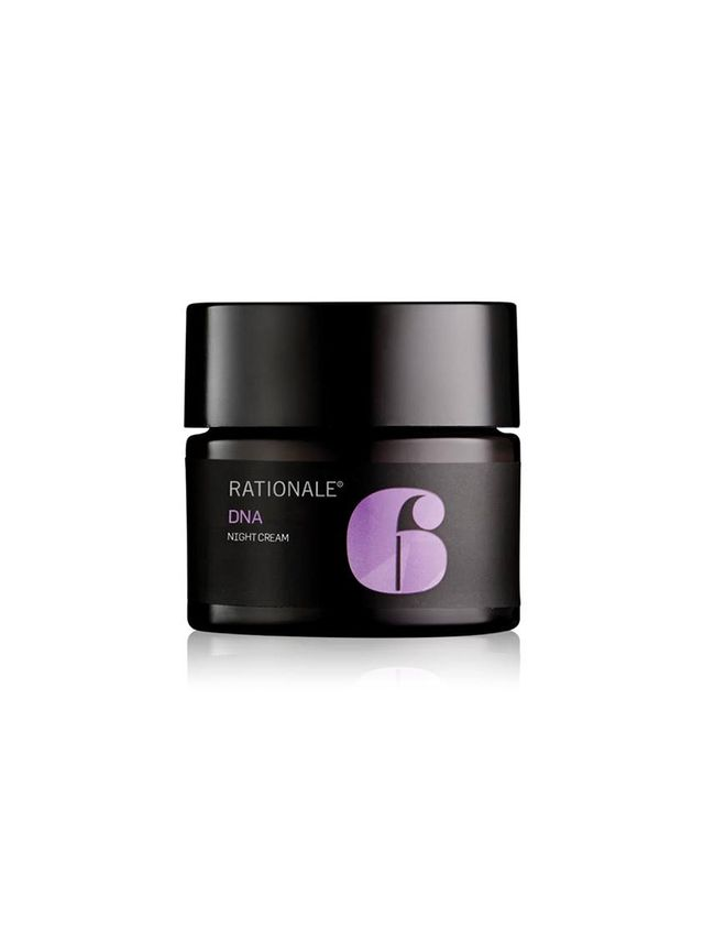 Rationale DNA Night Cream