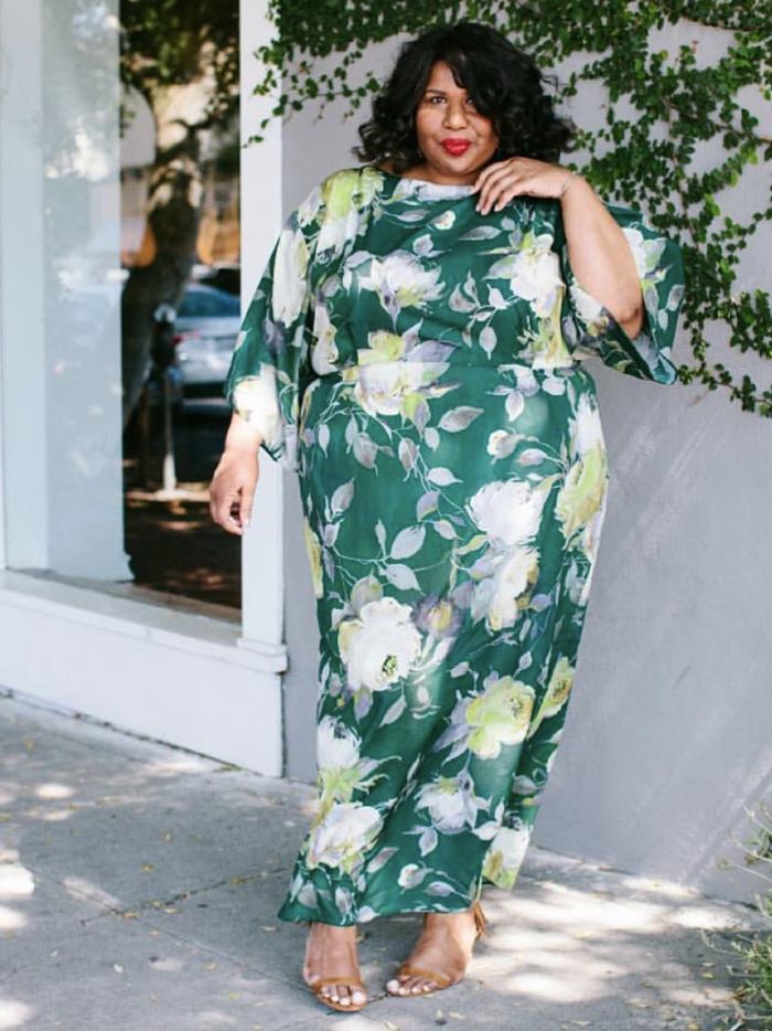 9 Baby Shower Outfit Ideas | Who What Wear