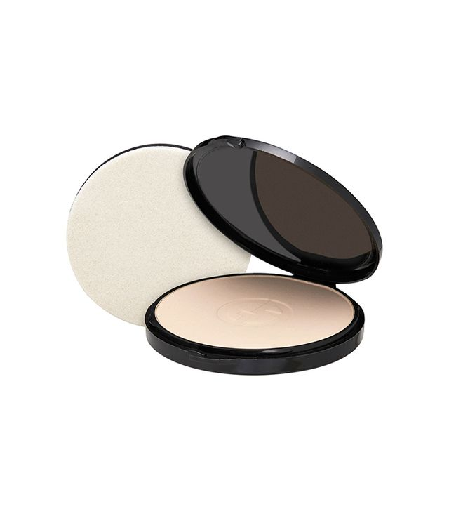 Armani Luminous Silk Powder Foundation