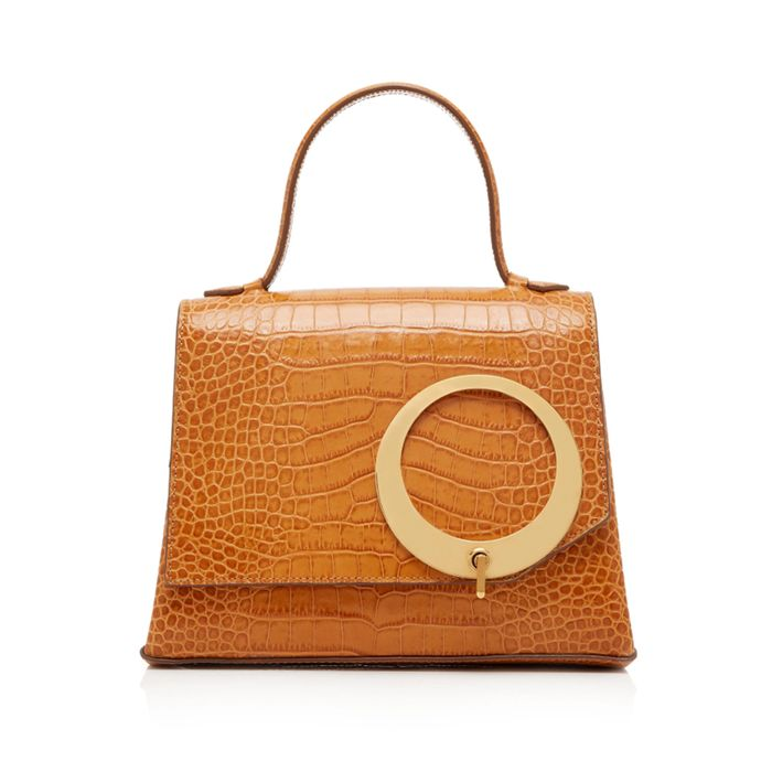 575aed95bcb The Best Croc Bags to Buy Now   Who What Wear