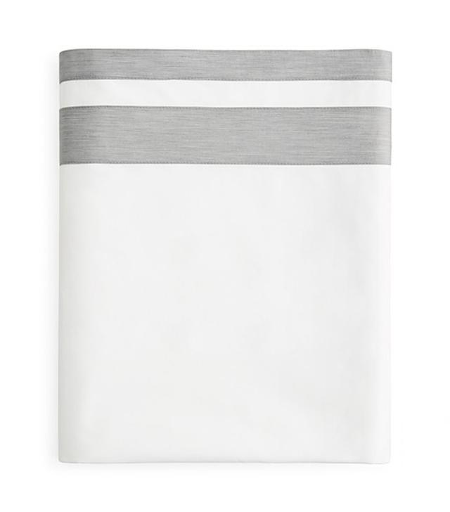 Matouk Jackson Flat Sheets