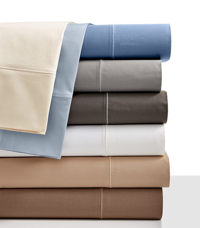525 Thread Count Cotton Twin Xl Sheet Set Bedding